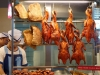 EU grants new quotas for Chinese duck meat