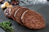 9 tonnes of beef patties recalled from the market